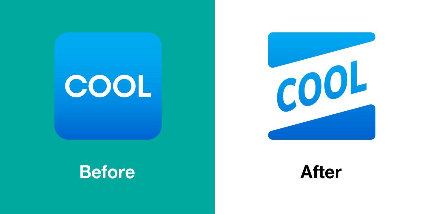 Emojipedia-JoyPixels-6_5-Changed-Emojis-Cool-Symbol