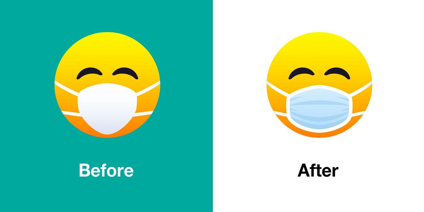 Emojipedia-JoyPixels-6_5-Changed-Emojis-Face-With-Medical-Mask