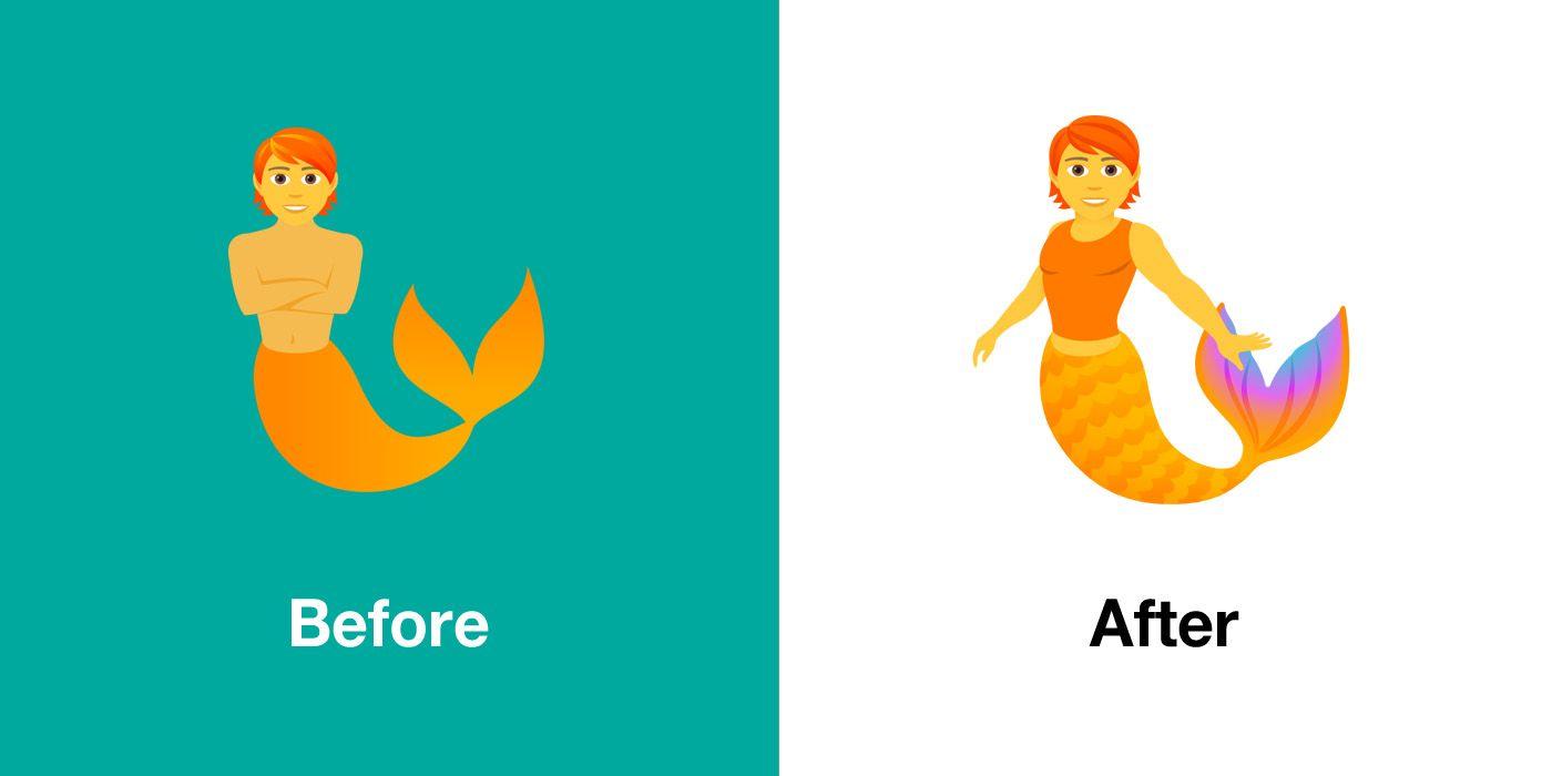 Emojipedia-JoyPixels-6_5-Changed-Emojis-Merperson