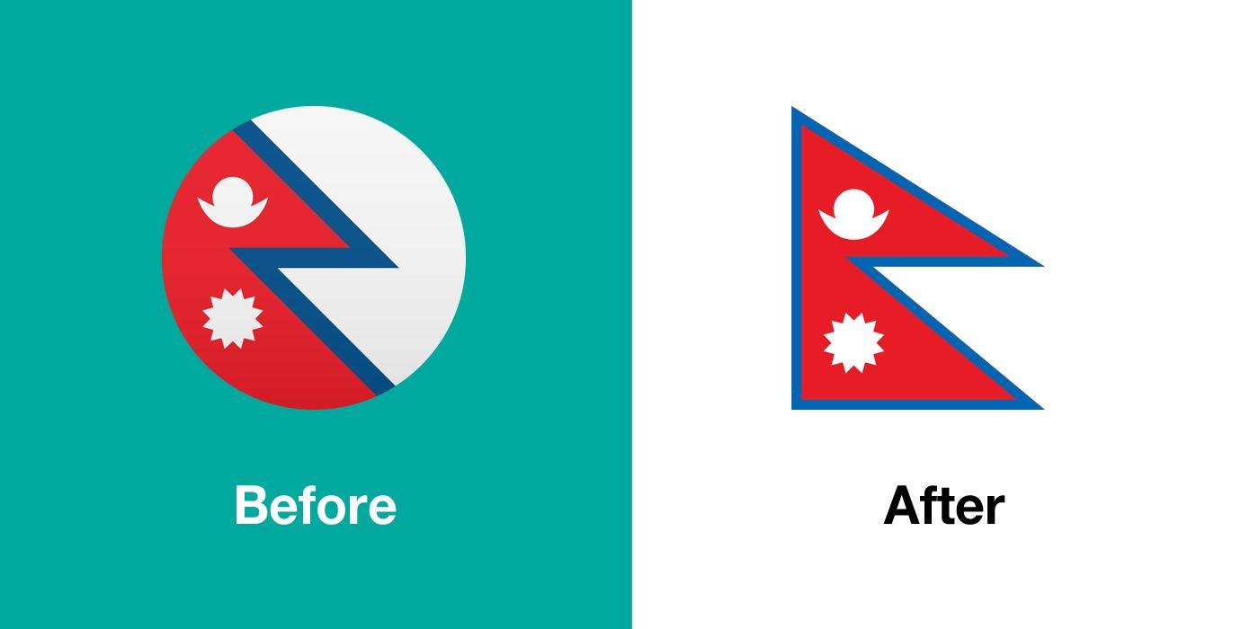 Emojipedia-JoyPixels-6_5-Changed-Emojis-Nepal-Flag