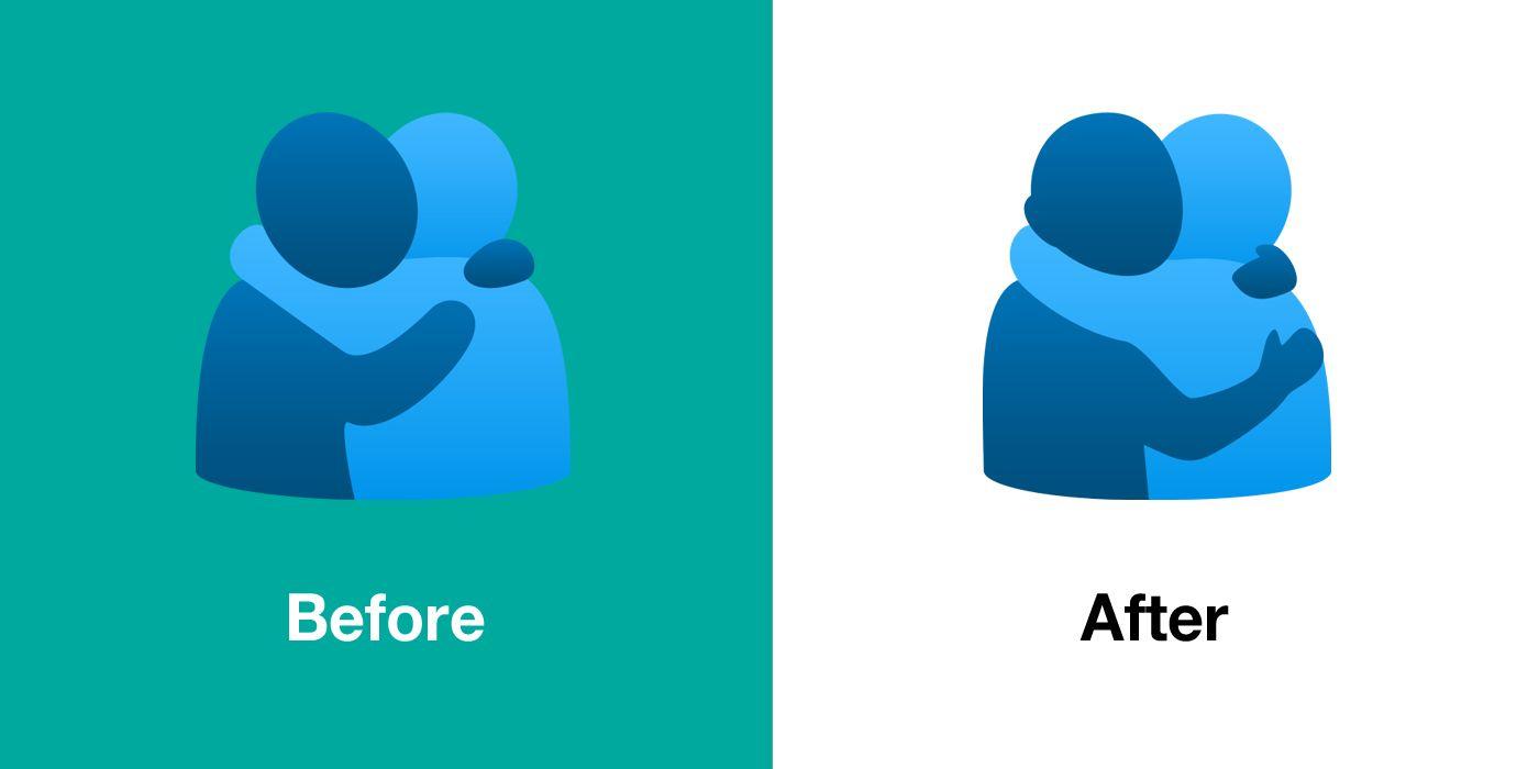 Emojipedia-JoyPixels-6_5-Changed-Emojis-People-Hugging