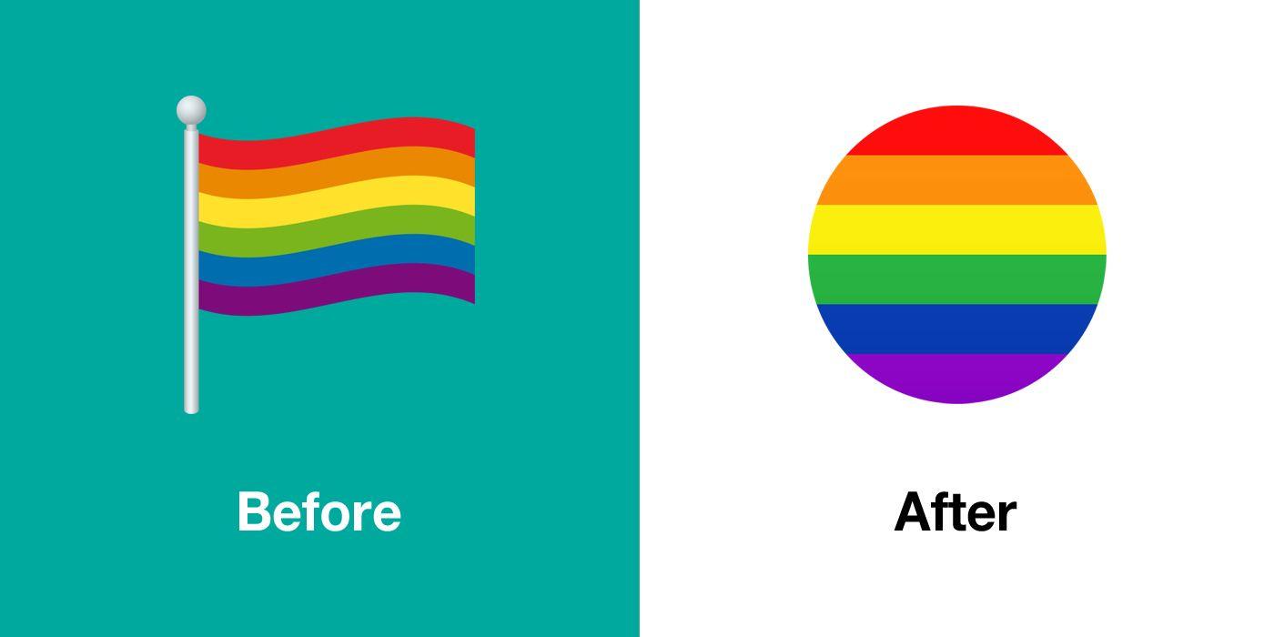 Emojipedia-JoyPixels-6_5-Changed-Emojis-Rainbow-Flag