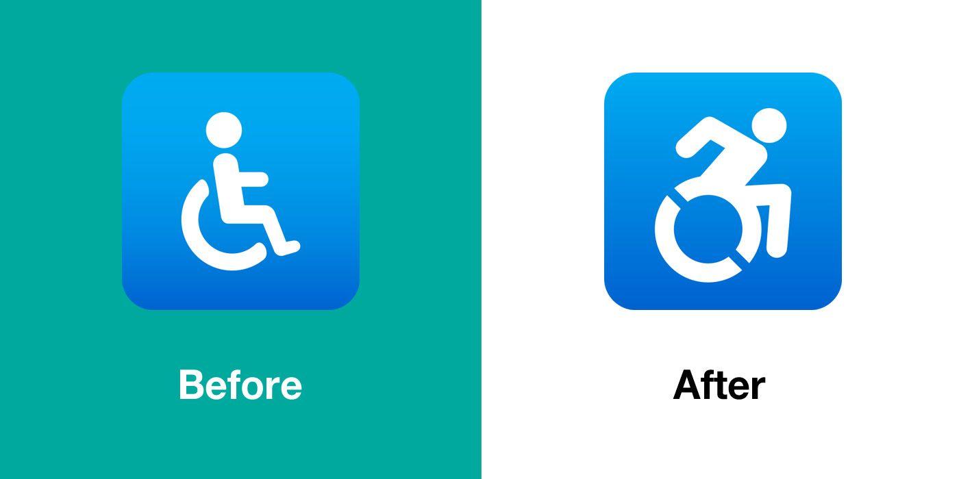 Emojipedia-JoyPixels-6_5-Changed-Emojis-Wheelchair-Symbol