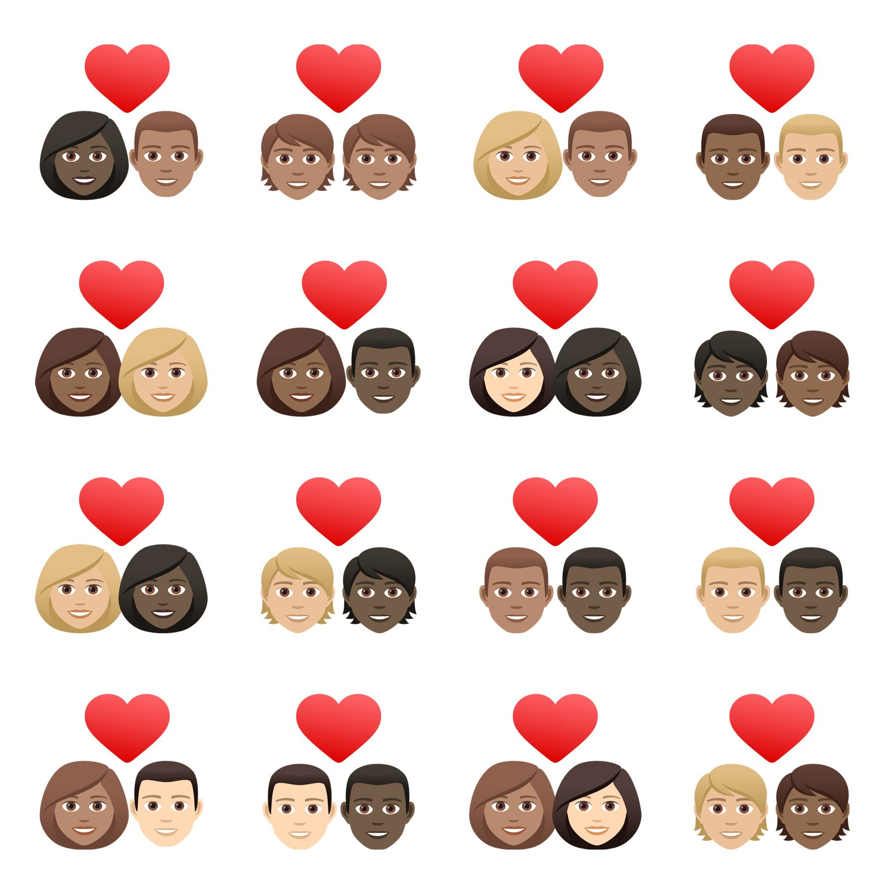 Emojipedia-JoyPixels-6_5-Couples-With-Heart-Selection