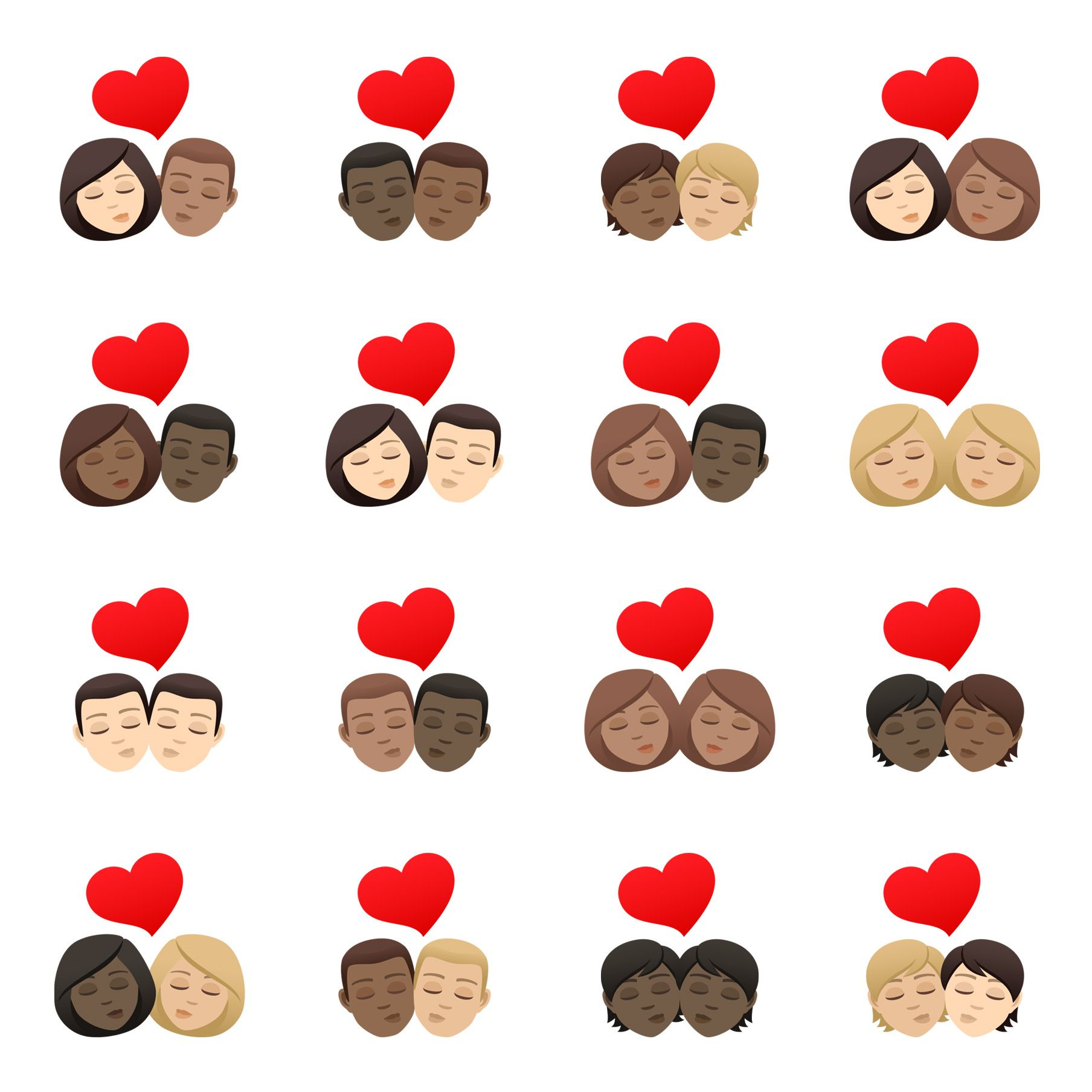 Emojipedia-JoyPixels-6_5-Kiss-Selection