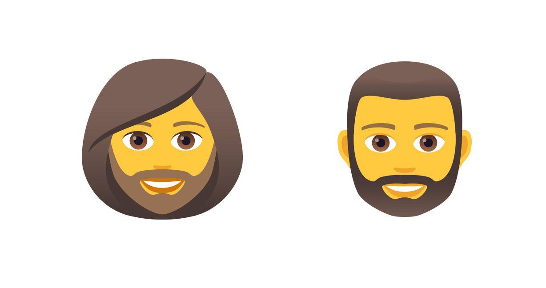 Emojipedia-JoyPixels-6_5-New-Bearded-People-Emojis