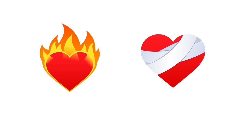 Emojipedia-JoyPixels-6_5-New-Heart-Emojis