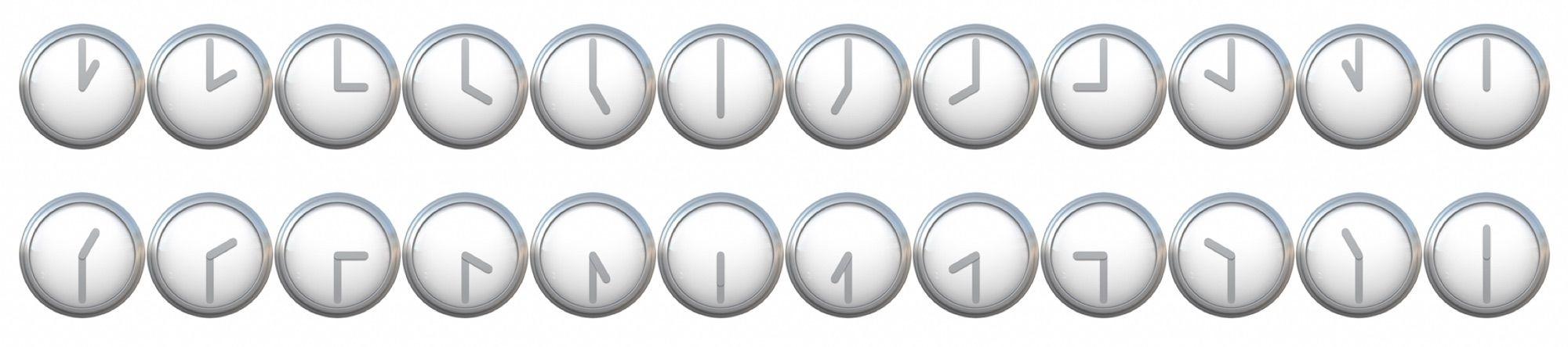 apple-clock-face-emojis-2021-emojipedia