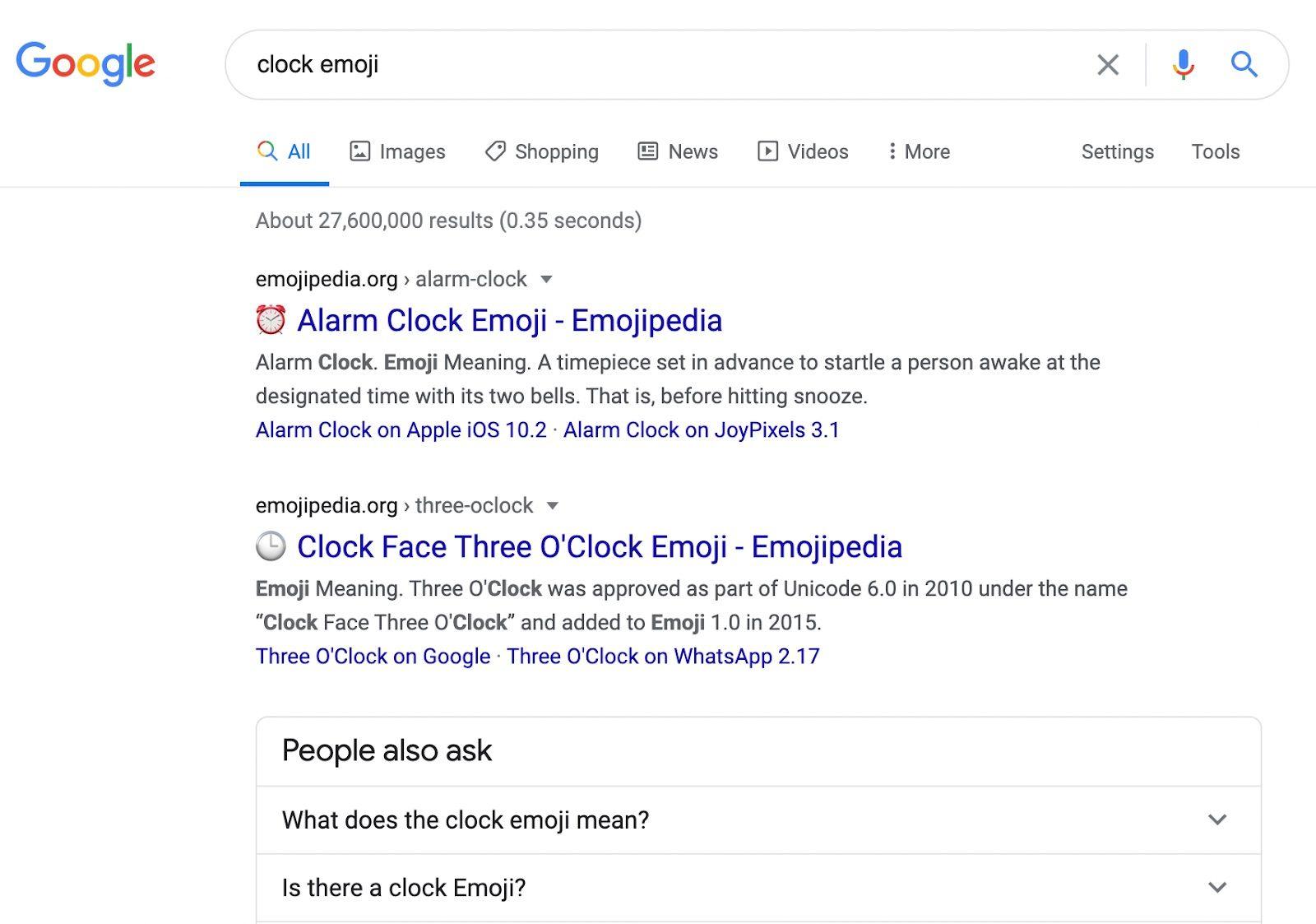clock-emoji-google-search-2021-emojipedia