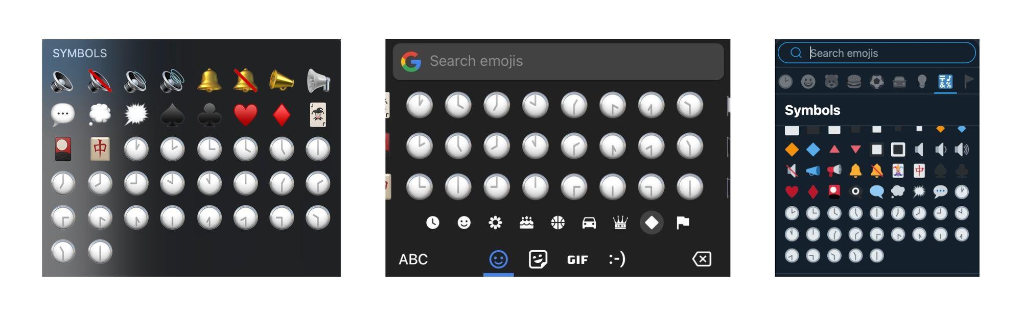 emoji-pickers-apple-google-twitter-2021-emojipedia