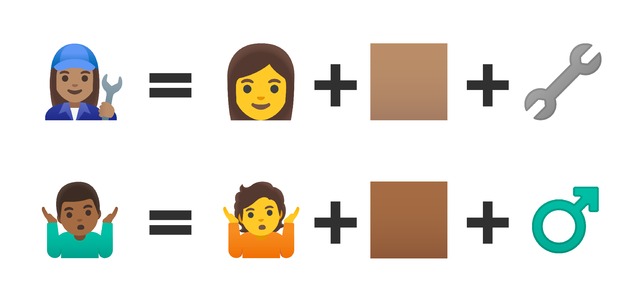 Emojipedia-Gmail-s-Outdated-Emoji-Support---Complex-ZWJ-Sequences-With-Skin-Tone-and-Gender-2