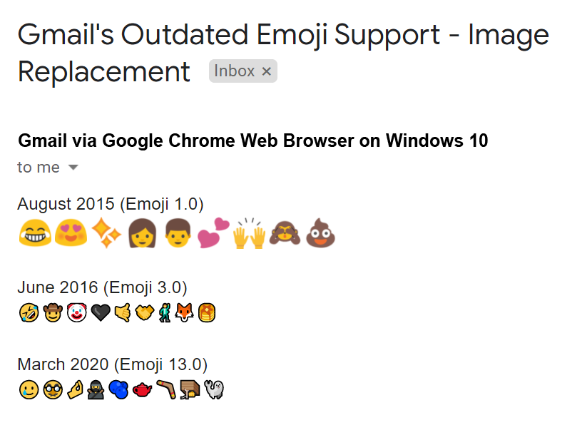 Emojipedia-Gmail-s-Outdated-Emoji-Support---Image-Replacement-2