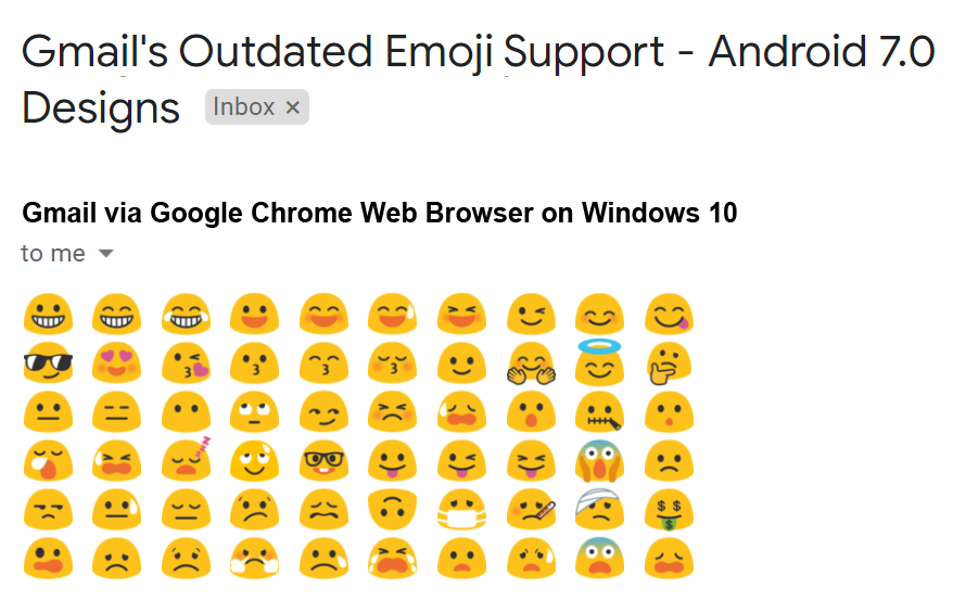 Emojipedia-Google-s-Outdated-Emoji-Support---Android-7.0-Designs-2