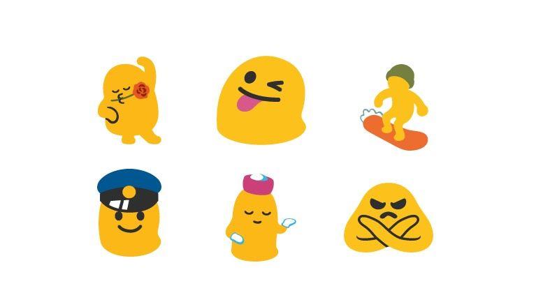 android-5-emojis-emojipedia