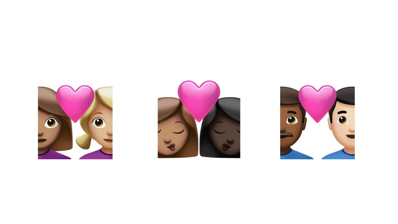 couples-with-skin-tones-ios-14-5-emojipe