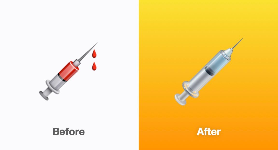 syringe-emoji-update-ios-14-5-emojipedia-1