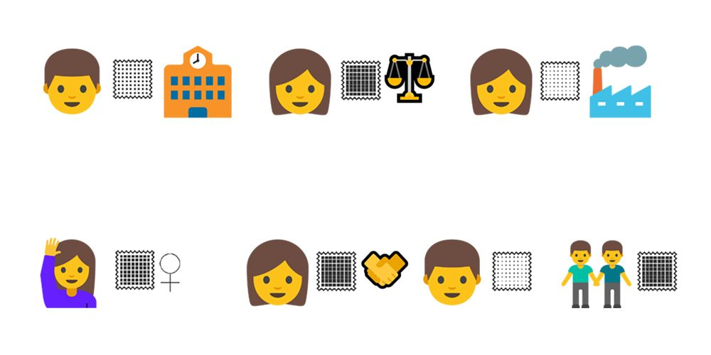 Emojipedia-Gmail-Outdated-Emoji-Support-Introduction-Image