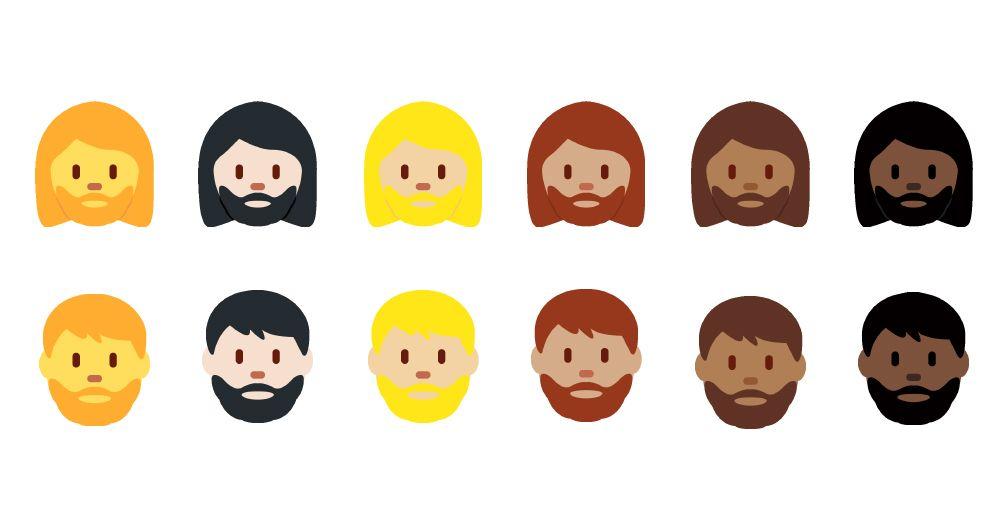 Emojipedia-Twemoji-13_1-New-Bearded-Emojis