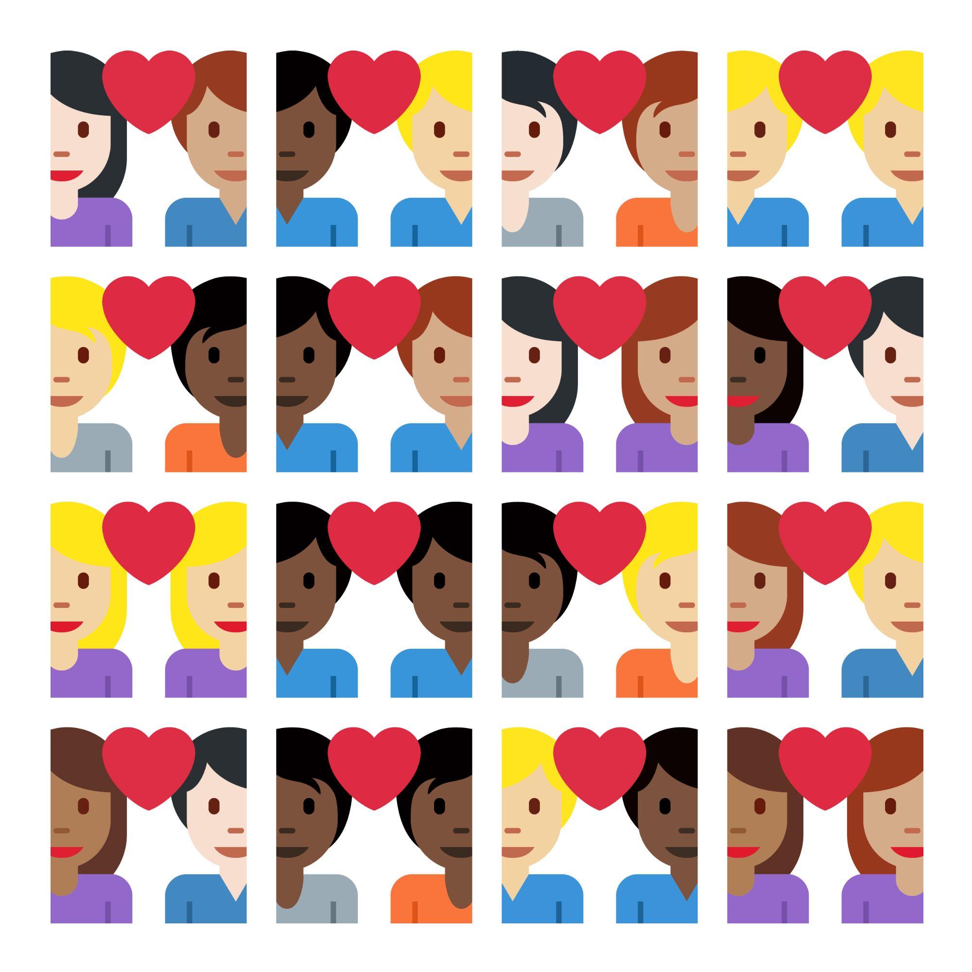 Emojipedia-Twemoji-13_1-New-Couples-Emojis
