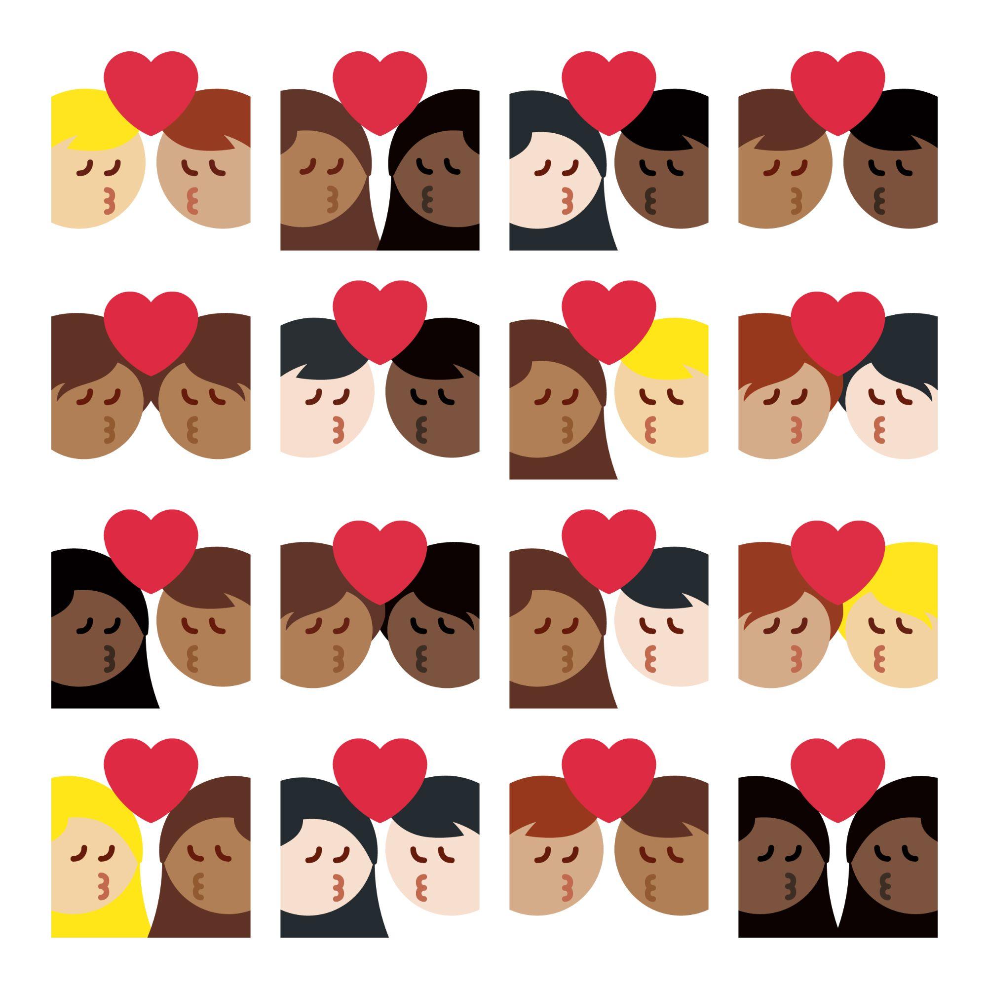 Emojipedia-Twemoji-13_1-New-Kissing-People-Emojis