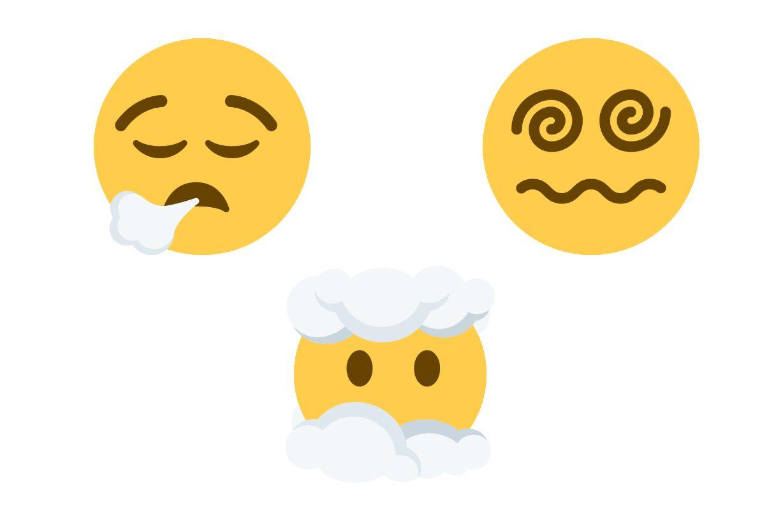 Emojipedia-Twemoji-13_1-New-Smiley-Emojis