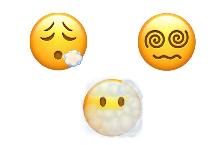 Emojipedia-iOS-14.5-Emoji-Changelog-Introduction-Image