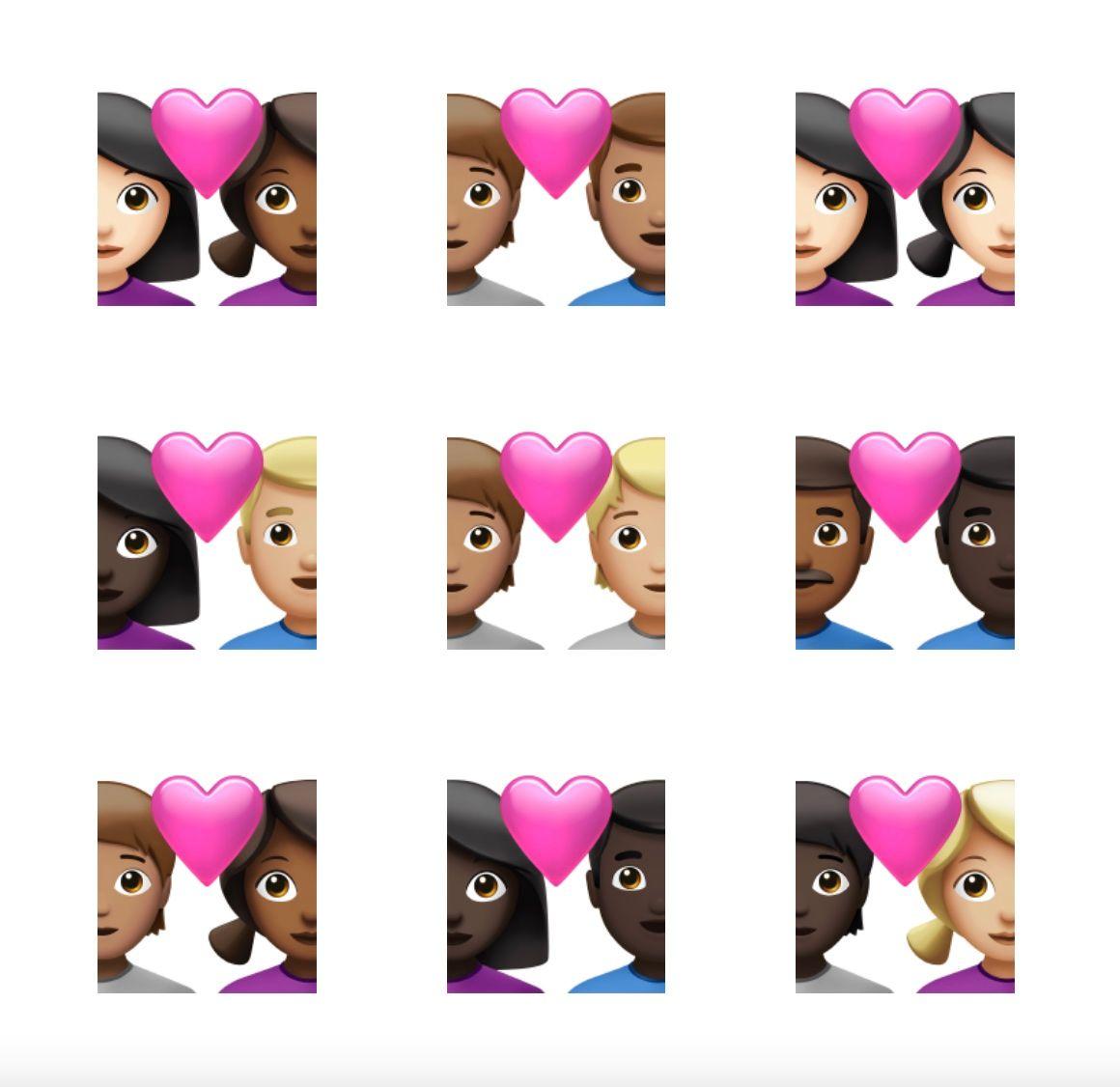 new-couple-options-ios-14-5-emojipedia