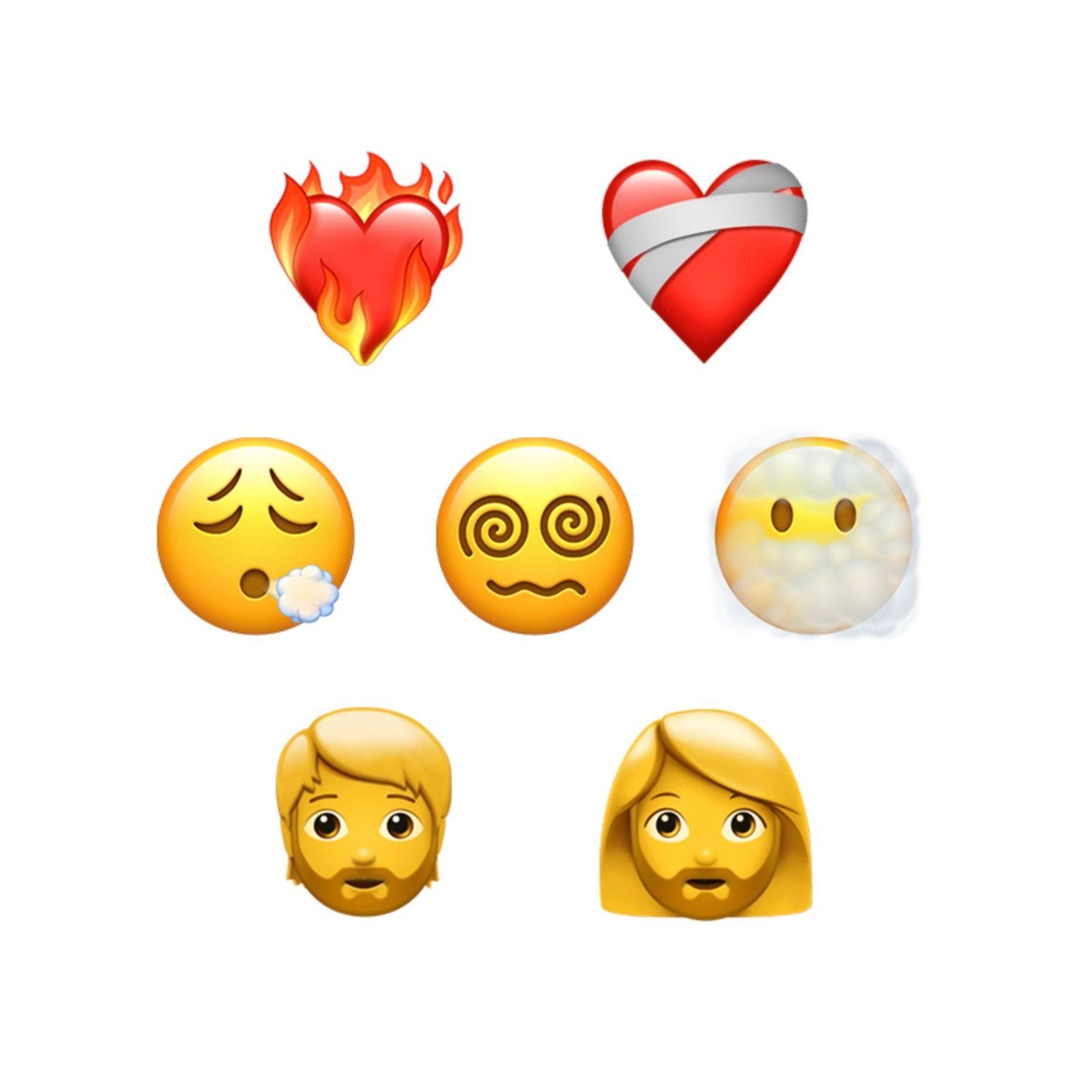 new-emojis-in-ios-14-5-emojipedia-1