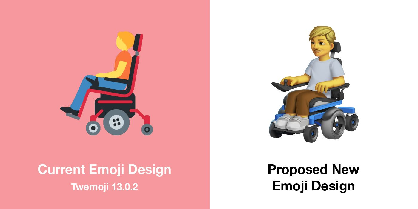 Emojipedia-Twemoji--New-Designs-Comparison-Person-In-Wheelchair