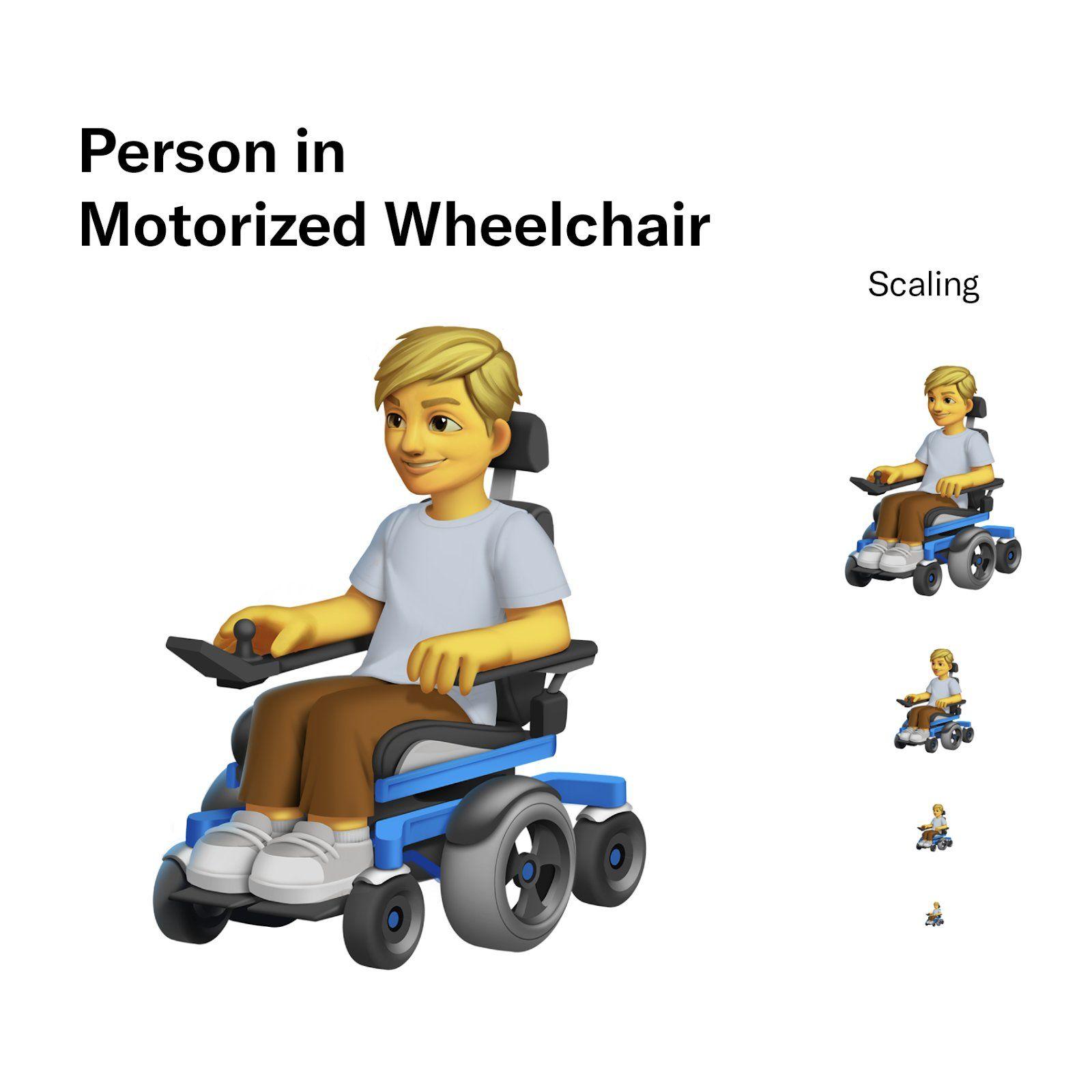 new-twemoji-wheelchair-design-emojipedia