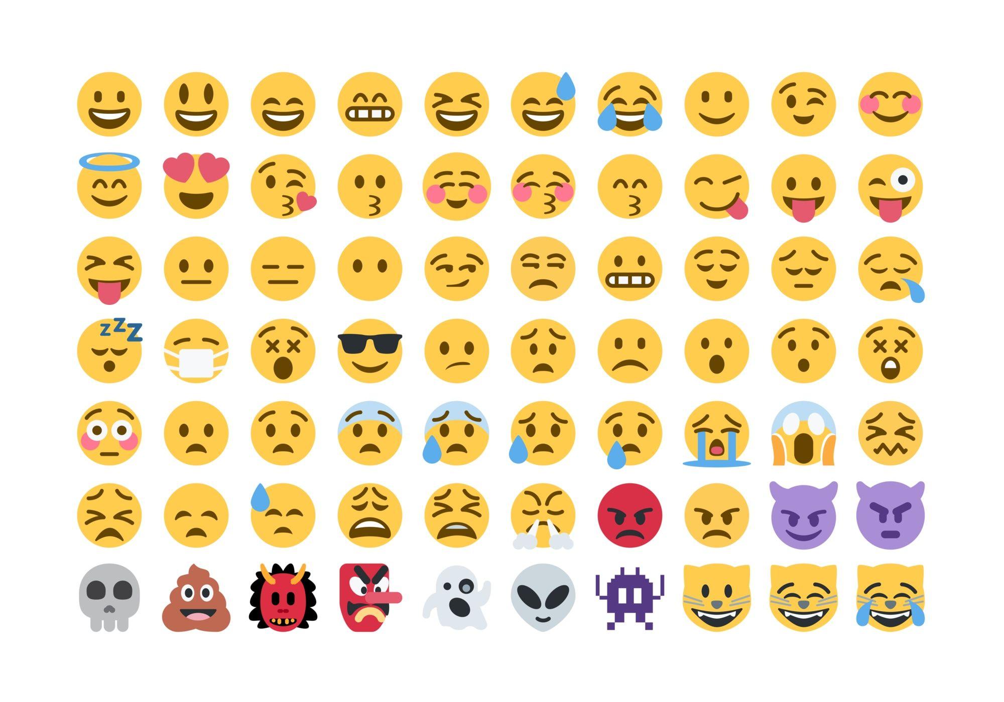 twemoji-1-0-emojipedia