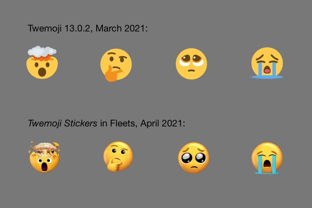 twemoji-march-april-2021-before-after