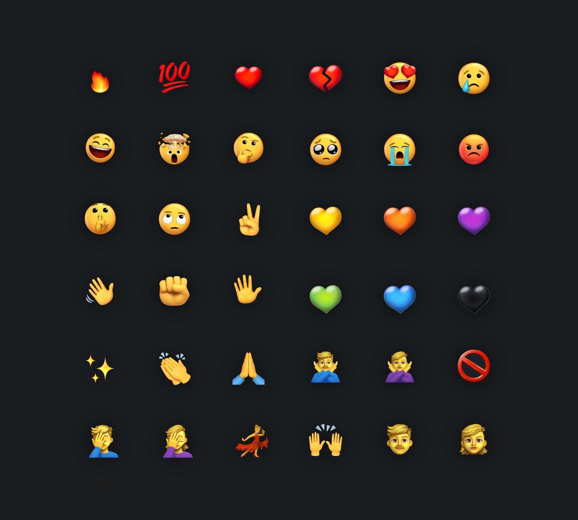 twemoji-new-designs-2021-emojipedia