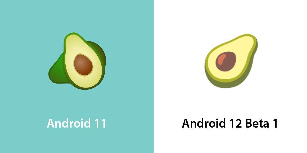 Emojipedia-Android-12_0-Beta-Changed-Emojis-Avocado-1