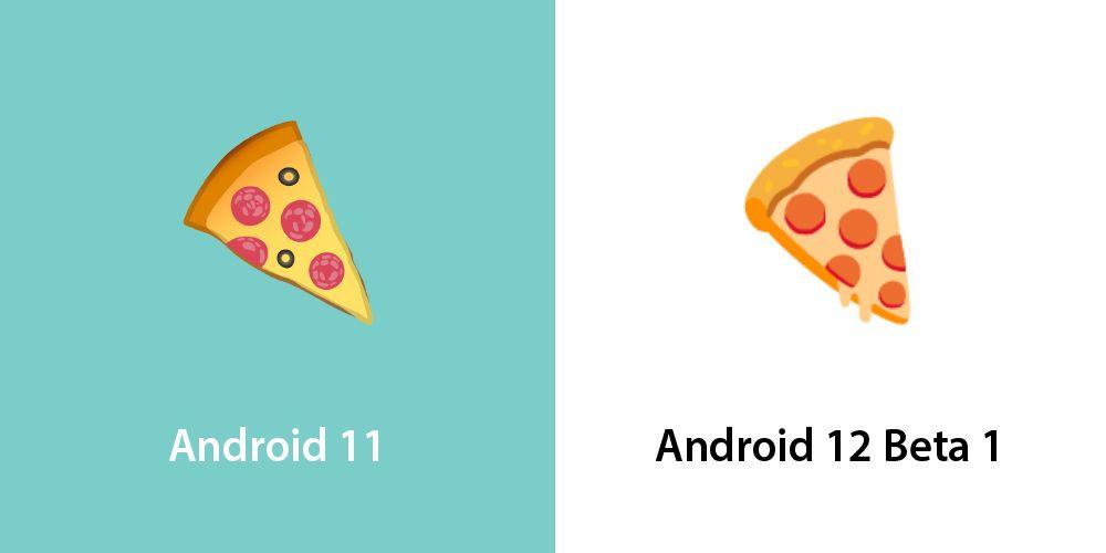 Emojipedia-Android-12_0-Beta-Changed-Emojis-Pizza-1