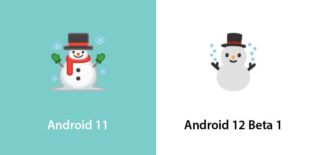 Emojipedia-Android-12_0-Beta-Changed-Emojis-Snowman-2