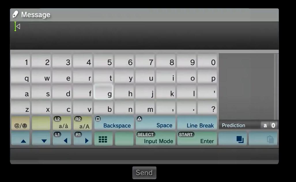 Emojipedia-Playstation-3-Keyboard-Input-With-Emoji-Symbol-Ara