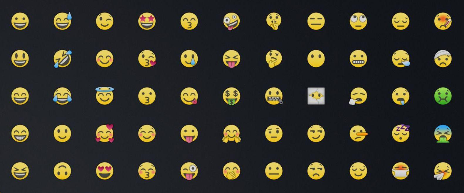 Emojipedia-Playstation-5-Messages-Emoji-Keyboard-1