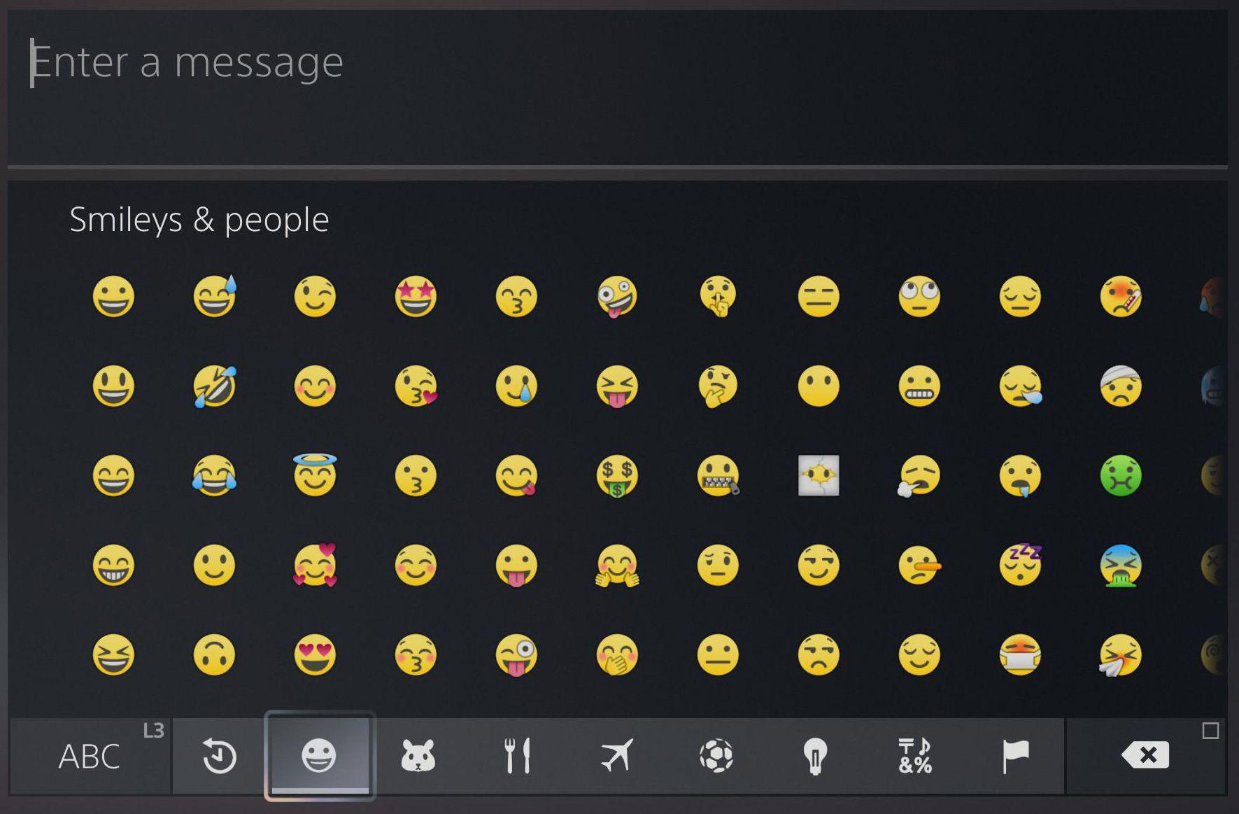 Emojipedia-Playstation-5-Messages-Emoji-Keyboard-2