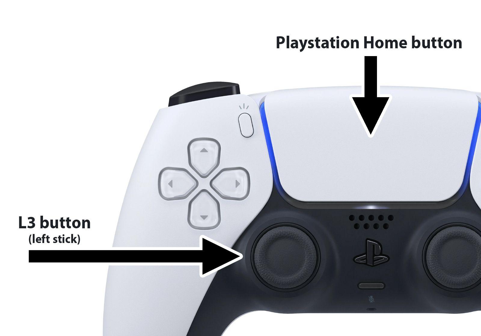 Emojipedia-Playstation-Controller-Image