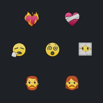Emojipedia-Playstation-Emoji-13_1-Support-2-1