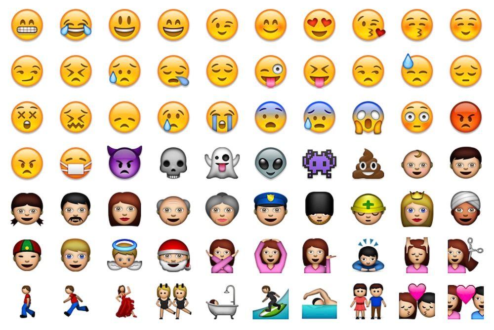 apple-original-emoji-set-emojipedia