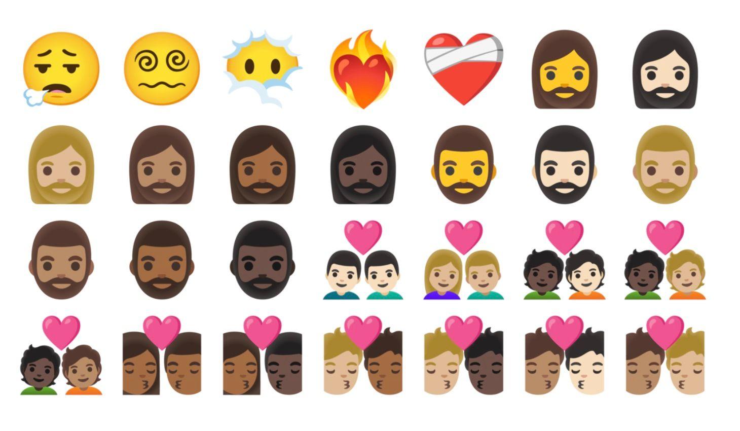 new-android-dec-2020-feature-drop-emoji-13-1-emojipedia