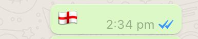 whatsapp-ios-flag-for-england-emoji-emojipedia