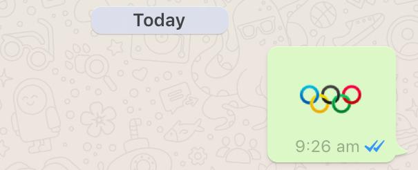 whatsapp-olympic-rings-emoji-emojipedia