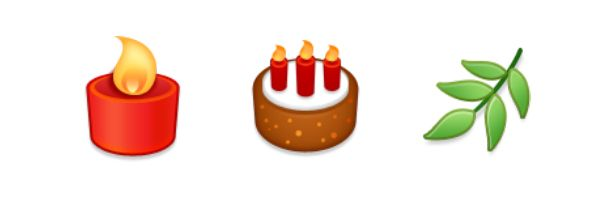 Emojipedia-China-Annual-Emoji-Censorship-Three-Emojis