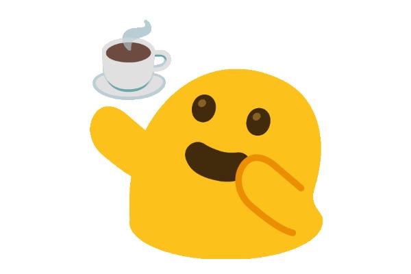 Emojipedia-Emoji-Kitchen-Beta-Hot-Beverage