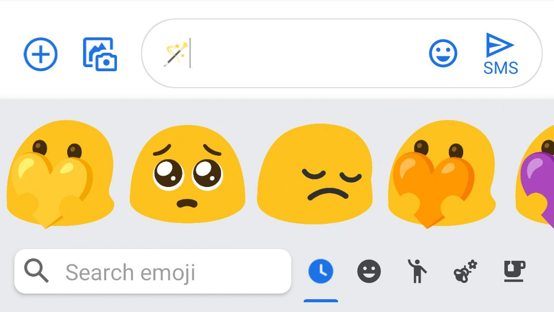 Emojipedia-Emoji-Kitchen-Beta-June-2021-Pleading-Face-Emoji