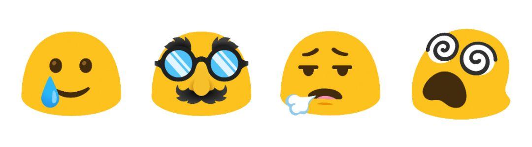 Emojipedia-Emoji-Kitchen-Beta-June-2021-Recent-Smiley-Emojis