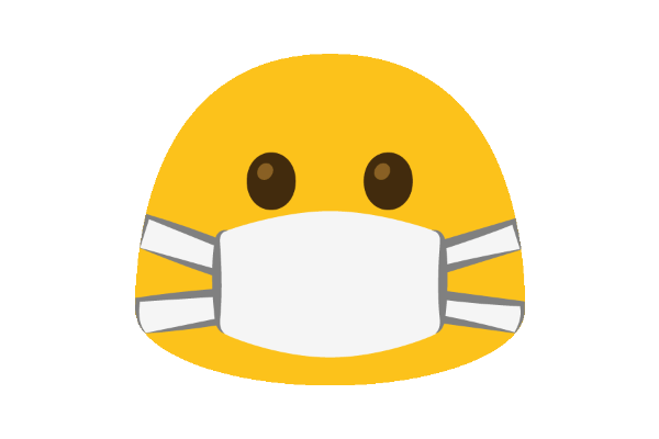 Emojipedia-Emoji-Kitchen-Beta-Mask
